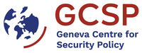 The Geneva Centre for Security Policy