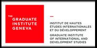 The Graduate Institute of International and Development Studies